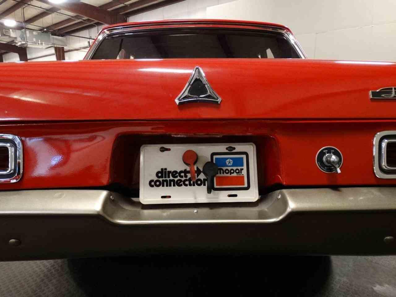 1963 Dodge 330 for Sale | ClassicCars.com | CC-1084320