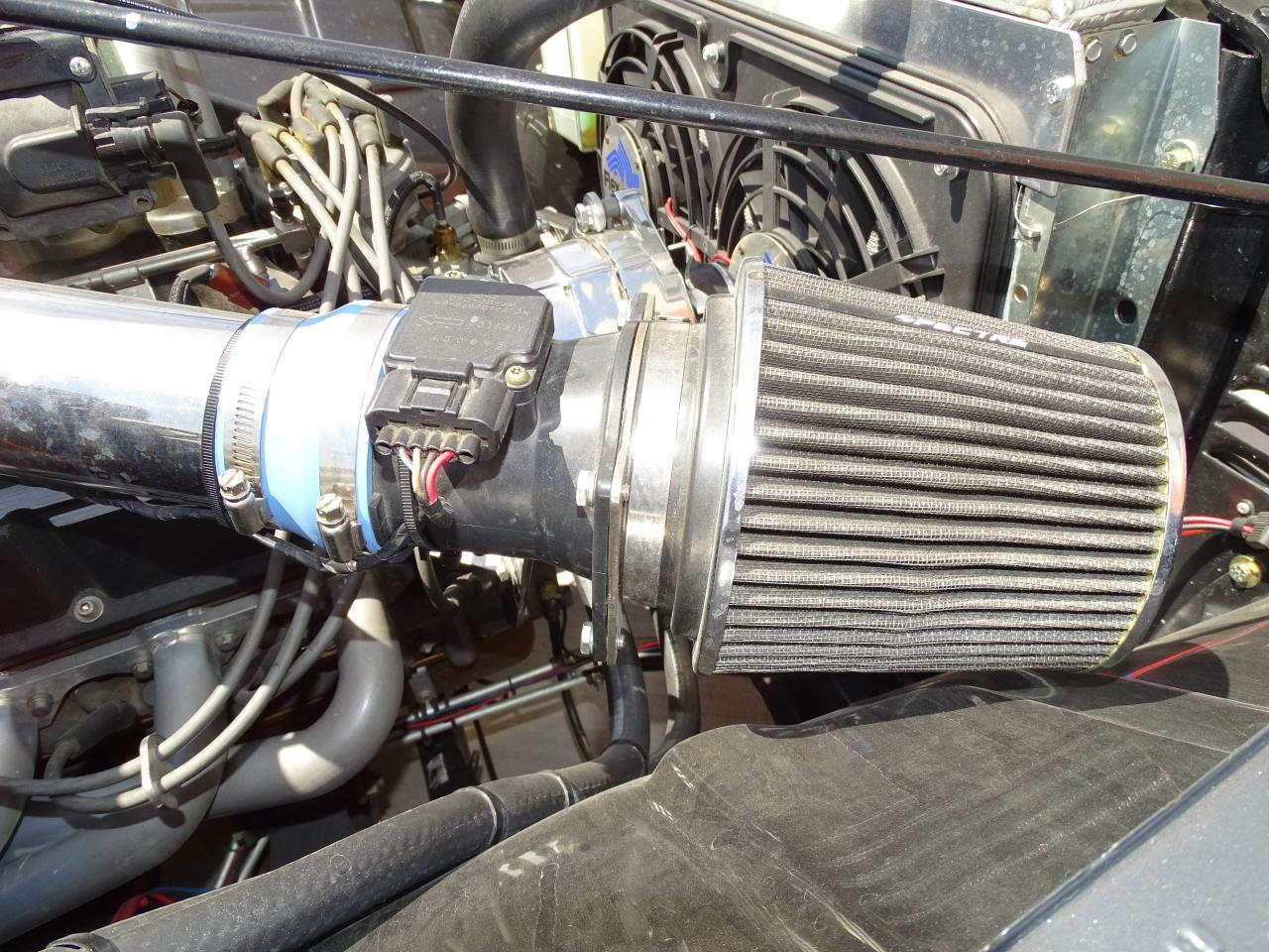 1954 Ford F100 For Sale Cc 1084330 Gas Tank Large Picture Of 54 N8oa