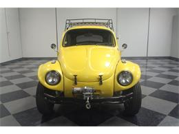Picture of '69 Volkswagen Baja Bug - $14,995.00 Offered by Streetside Classics - Atlanta - N8PC