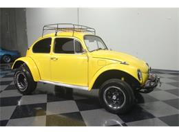 Picture of Classic '69 Baja Bug - N8PC