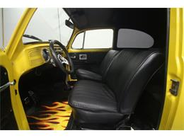 Picture of 1969 Volkswagen Baja Bug - $14,995.00 Offered by Streetside Classics - Atlanta - N8PC