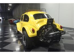 Picture of Classic '69 Volkswagen Baja Bug located in Lithia Springs Georgia Offered by Streetside Classics - Atlanta - N8PC