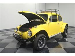 Picture of Classic 1969 Baja Bug - $14,995.00 - N8PC