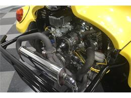 Picture of 1969 Baja Bug located in Georgia Offered by Streetside Classics - Atlanta - N8PC