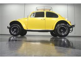 Picture of Classic '69 Volkswagen Baja Bug located in Georgia Offered by Streetside Classics - Atlanta - N8PC