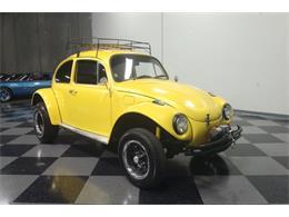 Picture of 1969 Volkswagen Baja Bug - N8PC