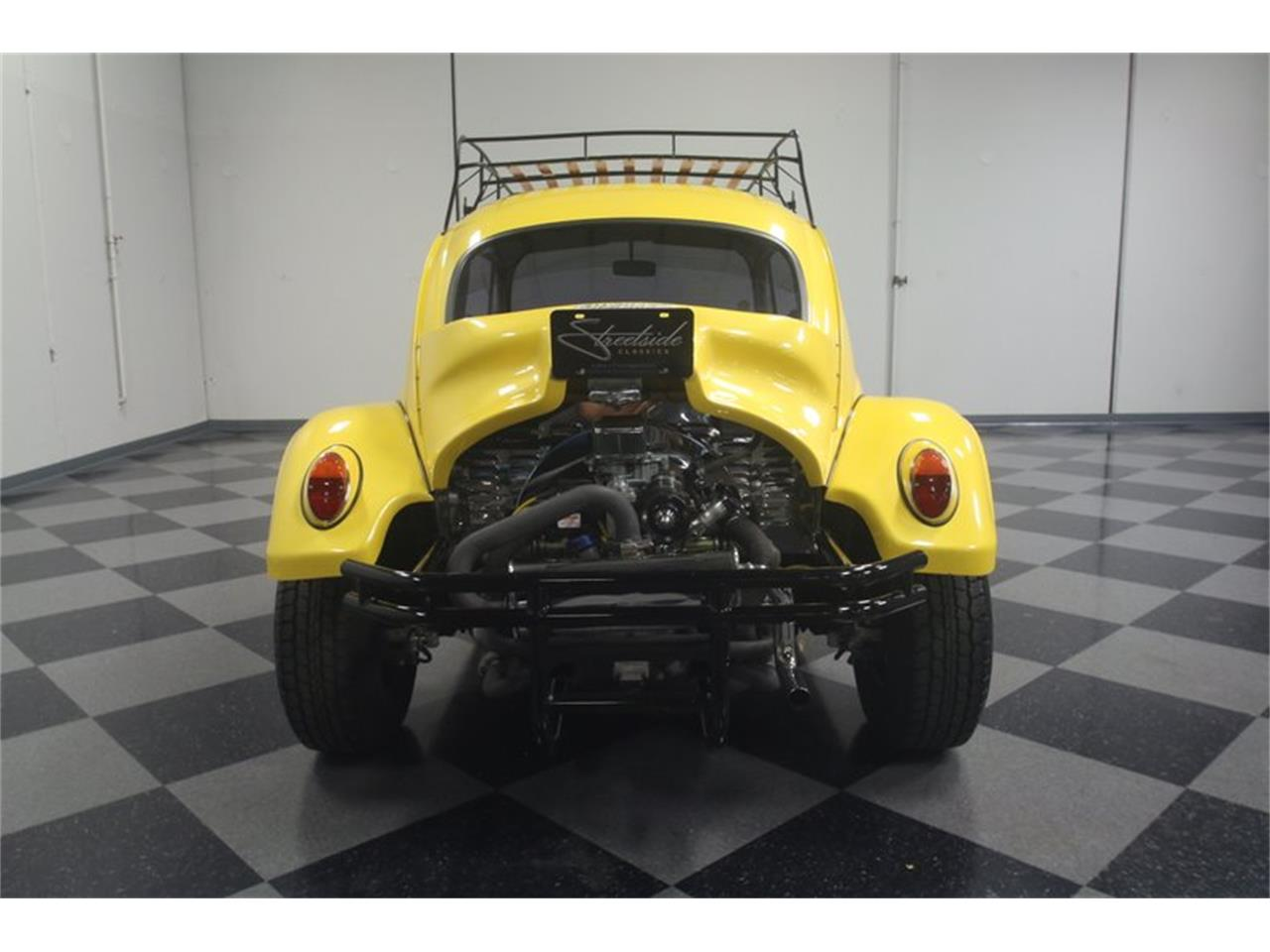 Large Picture of '69 Baja Bug - $14,995.00 - N8PC