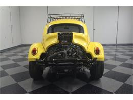 Picture of 1969 Volkswagen Baja Bug located in Lithia Springs Georgia - $14,995.00 - N8PC