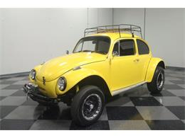 Picture of Classic 1969 Baja Bug located in Georgia - $14,995.00 Offered by Streetside Classics - Atlanta - N8PC
