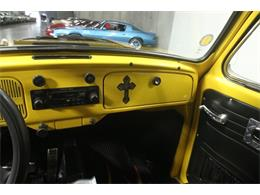 Picture of Classic 1969 Volkswagen Baja Bug - $14,995.00 - N8PC