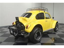 Picture of '69 Baja Bug located in Georgia - $14,995.00 Offered by Streetside Classics - Atlanta - N8PC