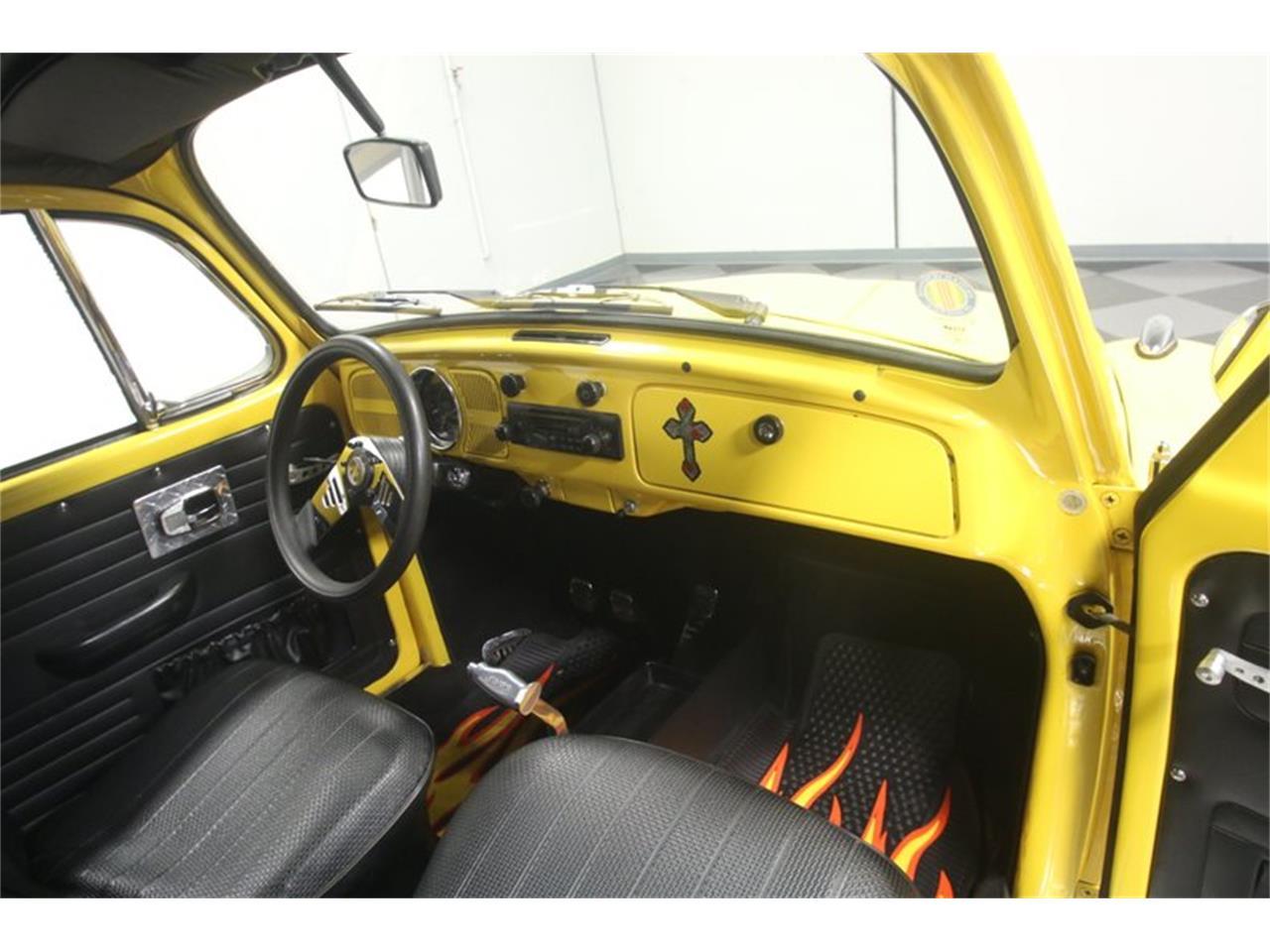 Large Picture of 1969 Volkswagen Baja Bug - $14,995.00 - N8PC