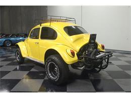 Picture of '69 Volkswagen Baja Bug - $14,995.00 - N8PC