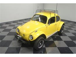 Picture of Classic 1969 Volkswagen Baja Bug - N8PC