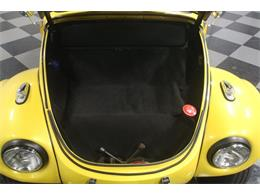 Picture of 1969 Baja Bug Offered by Streetside Classics - Atlanta - N8PC