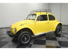 Picture of Classic 1969 Baja Bug located in Lithia Springs Georgia - N8PC