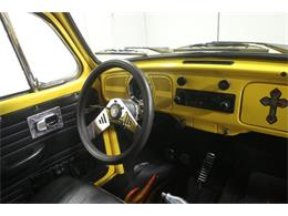 Picture of Classic '69 Baja Bug located in Lithia Springs Georgia Offered by Streetside Classics - Atlanta - N8PC