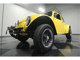 Picture of '69 Baja Bug located in Lithia Springs Georgia - $14,995.00 - N8PC