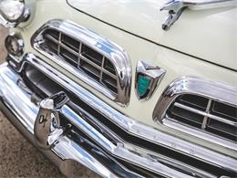 Picture of Classic 1955 Chrysler Windsor - N8RK