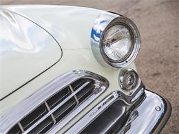 Picture of Classic 1955 Chrysler Windsor located in Indiana Offered by RM Sotheby's - N8RK