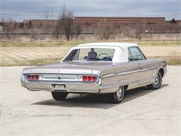 Picture of Classic 1965 Chrysler 300L Convertible Auction Vehicle - N8S4