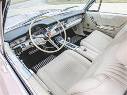 Picture of Classic '65 Chrysler 300L Convertible located in Auburn Indiana - N8S4