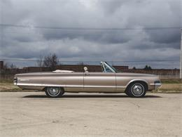 Picture of 1965 300L Convertible Offered by RM Sotheby's - N8S4
