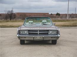 Picture of '65 300L Convertible located in Indiana Auction Vehicle Offered by RM Sotheby's - N8S4