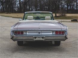 Picture of Classic '65 300L Convertible located in Auburn Indiana - N8S4