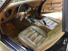 Picture of '72 Corvette - N8T7