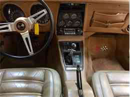 Picture of '72 Corvette - N8T7