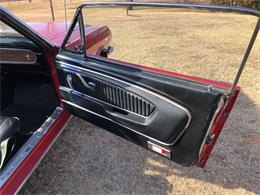 Picture of '65 Ford Mustang Offered by Vicari Auction - N8T8