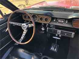 Picture of '65 Mustang - N8T8