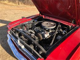 Picture of Classic '65 Ford Mustang Auction Vehicle Offered by Vicari Auction - N8T8