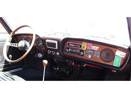 Picture of '69 Spider - N5OP