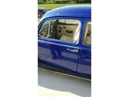 Picture of '69 Volkswagen Beetle located in Michigan Offered by Classic Car Deals - N8WT