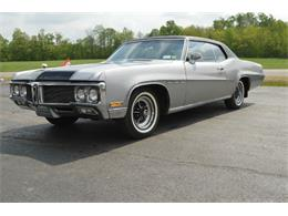Picture of '70 LeSabre - N8ZB