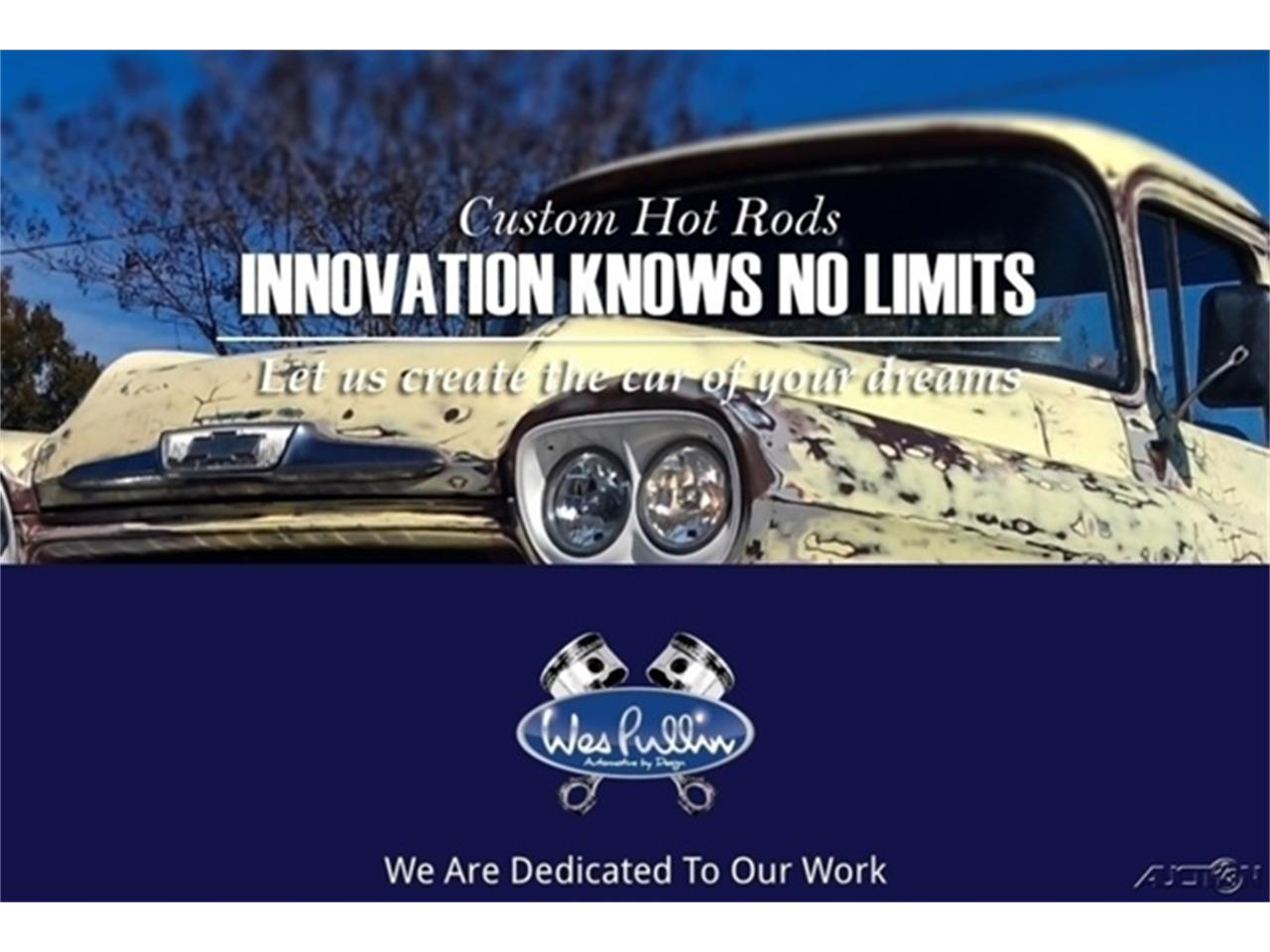 1941 Ford Coupe For Sale Cc 1084735 Custom Hot Rod Large Picture Of 41 N8zj