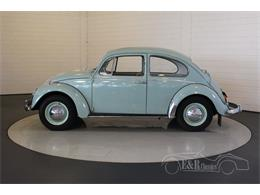 Picture of 1965 Volkswagen Beetle located in Waalwijk Noord Brabant - $13,500.00 Offered by E & R Classics - N937
