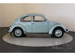 Picture of Classic 1965 Volkswagen Beetle Offered by E & R Classics - N937