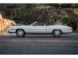 Picture of 1976 Cadillac Eldorado located in Florida - $45,000.00 Offered by Orlando Classic Cars - N93X