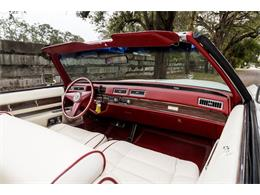 Picture of 1976 Eldorado - $45,000.00 - N93X