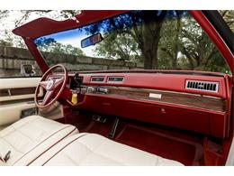 Picture of '76 Eldorado - N93X