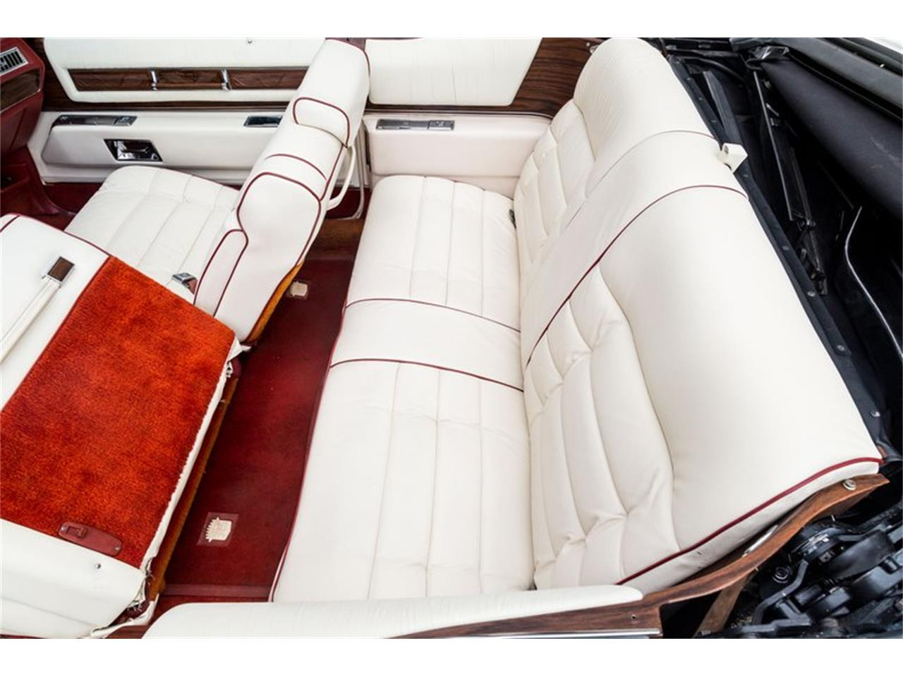 Large Picture of 1976 Eldorado - $45,000.00 Offered by Orlando Classic Cars - N93X
