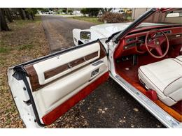 Picture of 1976 Eldorado located in Orlando Florida - N93X
