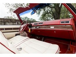 Picture of 1976 Eldorado located in Orlando Florida - $45,000.00 Offered by Orlando Classic Cars - N93X