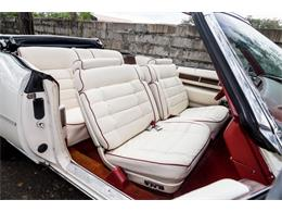 Picture of '76 Cadillac Eldorado located in Orlando Florida - $45,000.00 Offered by Orlando Classic Cars - N93X
