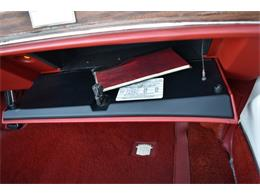 Picture of '76 Cadillac Eldorado located in Orlando Florida Offered by Orlando Classic Cars - N93X