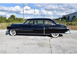Picture of '51 Fleetwood - N946