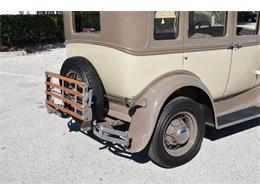 Picture of Classic 1930 Model A Offered by Orlando Classic Cars - N94B